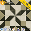 Beige Ceramic Floor Tiles Marble granite Glazed Rustic Flooring Kitchen Tiles Price