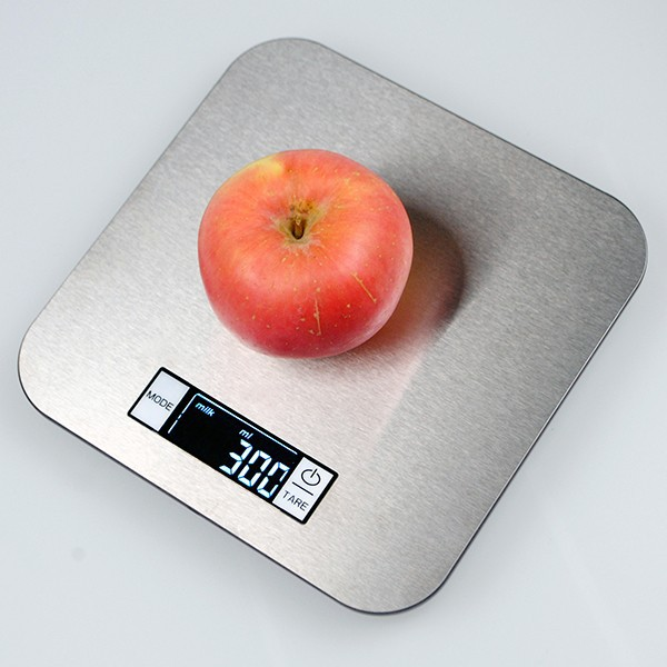 kitchen scale digital kitchen scale weighing kitchen scale product on