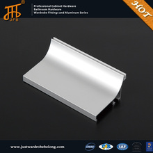 With nice package aluminum decorative cabinet door pull
