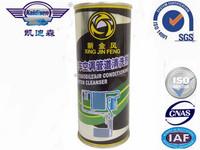 auto air conditioner cleaner spray