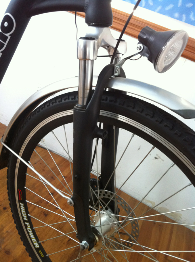 aluminum suspension fork.jpg