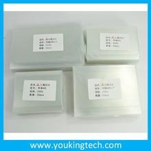 For mobile phone lcd repair OCA film glue, double adhesive glue for LCD refurbish