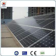 310 watt solar panel/photovoltaic panels 500w 310w/paneles solares fotovoltaicos