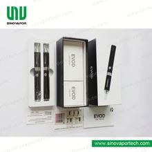 Shipment via UPS 2014 electric-cigaret eVod Starter kits Kangertech Genuine
