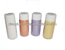 popular item party decorative glitter in 13g
