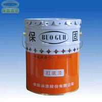 ANTI RUST COATING OIL PAINT FOR CNC MACHINE