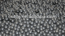 Grinding Ball Rolling&Forged Steel Balls 20-60mm
