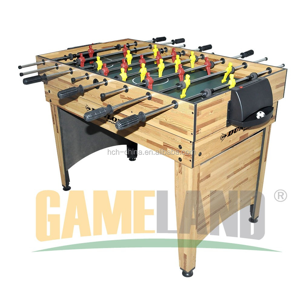 10 in 1 multi game table multifunction game table view 10 for 10 in 1 games table