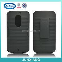 Cell phone case for motorola Moto X (2nd Gen), X2, X+1