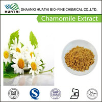 german chamomile extract 10:1