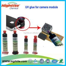 manufacturer price UV glue use for mobile phone camera module
