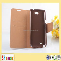 display stand mobile phone case for samsung galaxy s4 mini