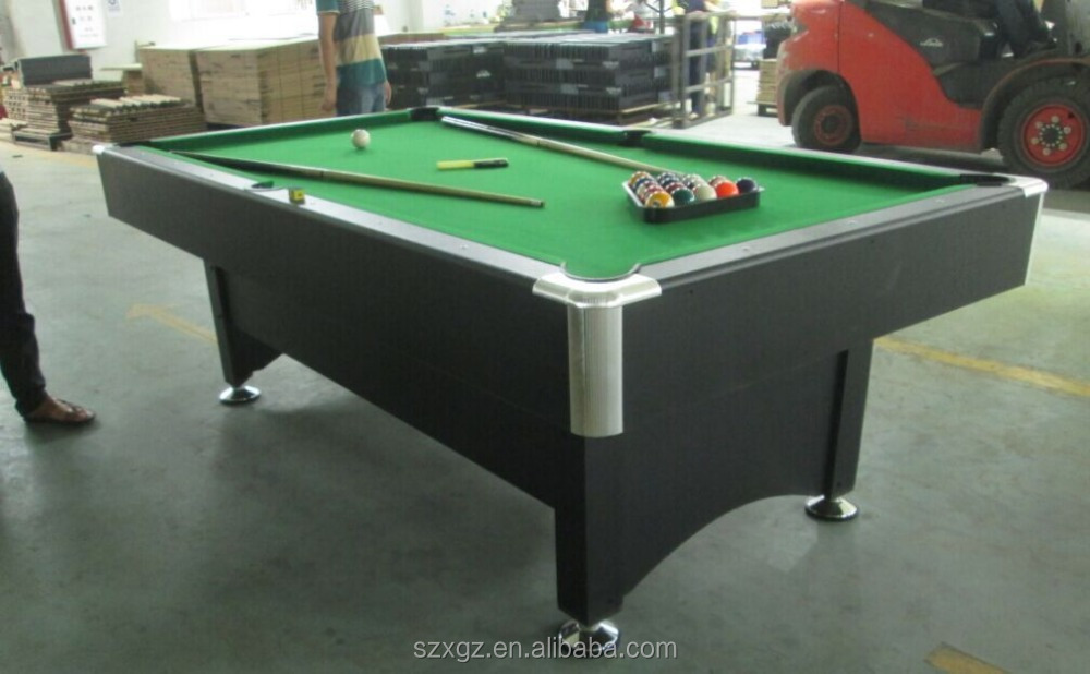 Double Star Cheap Coin Operated Pool Tables  Buy Coin. Breakfast Nook Table Ikea. Golden Oak Desk Furniture. Circus Circus Front Desk Phone Number. Table Top Replacement. Orgasm Under Desk. Corner Desk Riser. Banquet Table Size. 5pc Dining Table Set