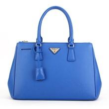 new killer leather ladies bags One shoulder aslant bag leisure female bag