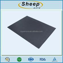 Orbitrac PVC mats