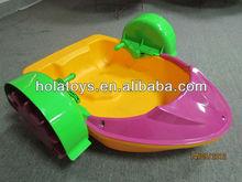 bote de remos para la venta