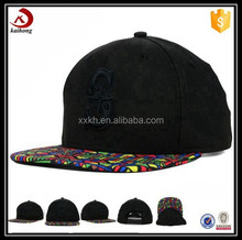 design your own cool cheap flat caps wholesale alibaba