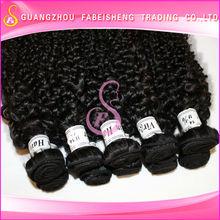 Top selling virgin weave best mongolian virgin kinky curly hair