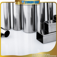Top quality dn 1600 steel pipe