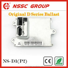 2015NEW HOT!Car Accessory philip hid ballast original for D1R D1S, Original HID Ballast For 2005-07 M-ercury Montego NS-D1(P2)