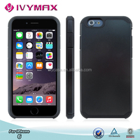 IVYMAX 2014 best selling products mobile phone accessories for iphone6 slim armor case