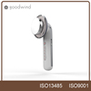 goodwind 6-in-1 beauty device beauty accessories for women