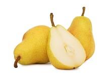 bulk pear juice concentrate for wholesale pure fruit flavor