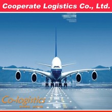 air freight forwarder china to Colombia -Grace Skype: colsales12