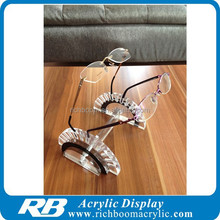 heads up display glasses