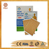 2015 factory direct Chinese Manufacturer health herbal pain relief patches