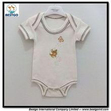 Bestgo roupas infantil importada