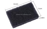 scouring pad yarn