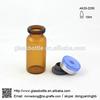 /p-detail/Gak20-2250-10ml-antibi%C3%B3tico-de-botella-de-vidrio-2014-300004699066.html