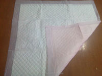 disposable adult incontinence products diapers underpads