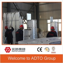 ADTO GROUP building materials aluminium forms High Concrete Pouring Rate