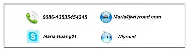 , /,  /,  Wi-set-100