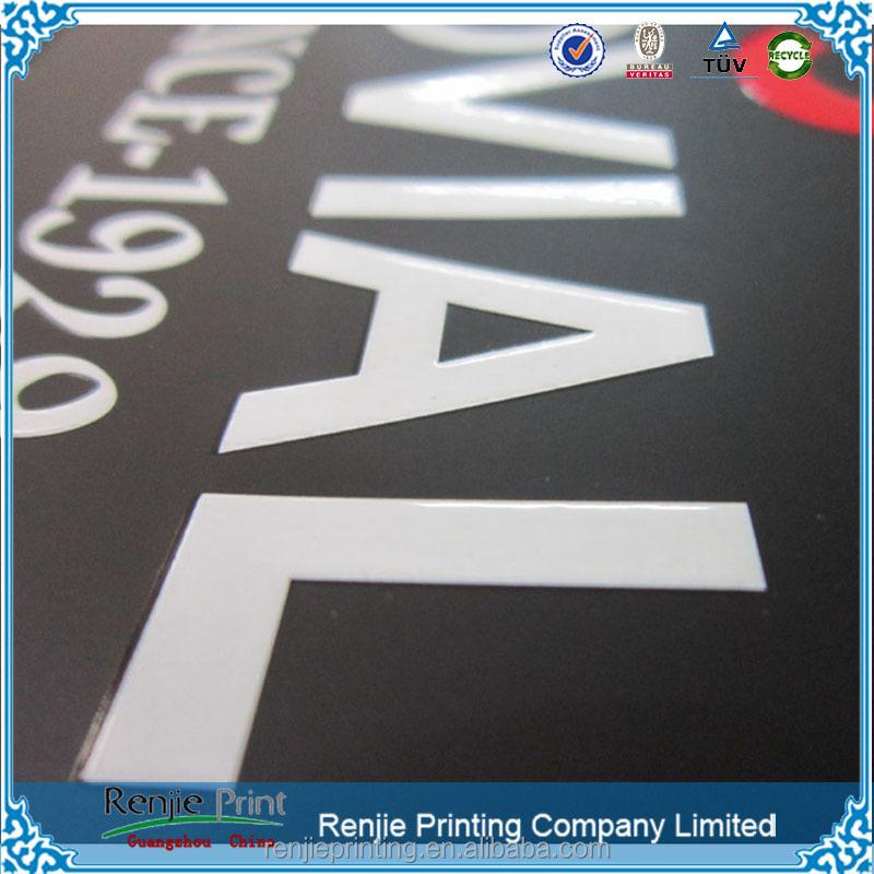 Shopping Paper Bag/Fashion Cloth Paper Bag/Decorative Paper Bag