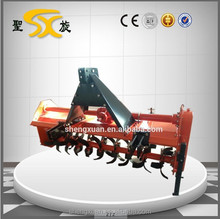 2015 nueva agricultura herramientas y utilizado para granja labranza por by Weifang Shengxuan fabricante