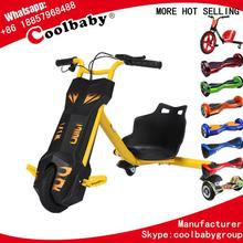 click here to get this awesome kids car flash rider Electric Ride On 360 50cc moped 2 seat tricycle