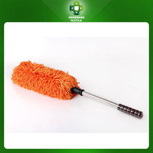 eco-friendly medium microfibre duster