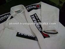 Pearl Weave Brazilian Jiu Jitsu Gi (Blue,Black,White,Navy Blue,Pink)