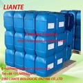 Líquido catalase enzima, alta actividad enzima