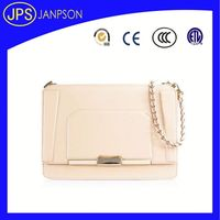 document bag for women sling camera bag for women 2014 new fashion pu guangzhou bag