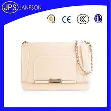 document bag for women sling camera bag for women 2014 new fashion pu guangzhou bag