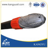 China made API fishing tools guide shoe for petroleum product