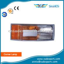 FH12 Truck Parts Body Accessory Corner Lamp 3981668