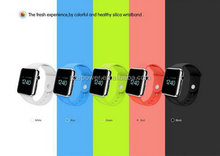 Cheapest new arrival smart watch phone with internet chat