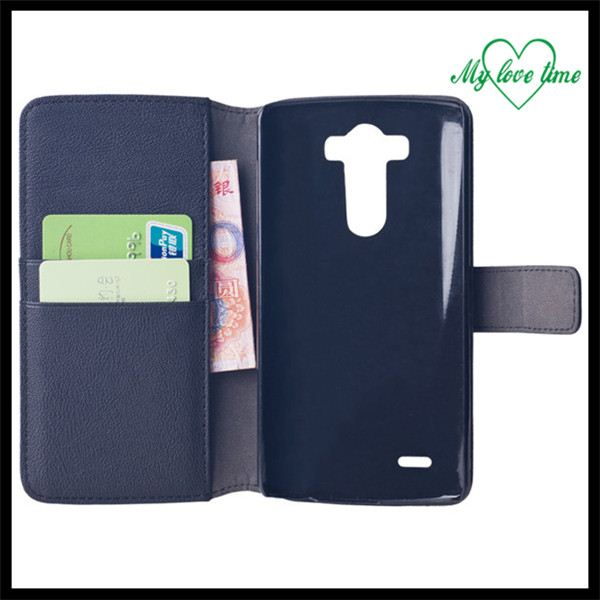 Noble mobile phone case for LG G3