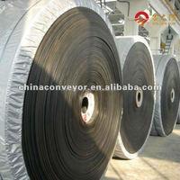 Oil Resistant Conveyor Belt for NN100 NN200 conveyor belt