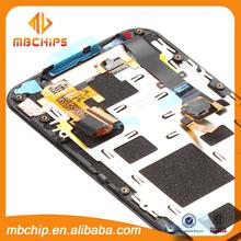 Wholesale For Moto X(2nd gen) xt1096 Lcd Screen Assembly, For Moto x+1 x2 xt1096 xt1097 LCD,Lcd Touch Screen For Motorola XT1097